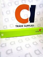 Aspen Mini Lime Silent+ Ivory Slimline Trunking Pack Air Con Pump Kit FP3312