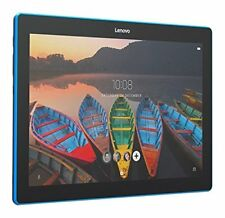Lenovo Tablette Tactile 10.1'' 2go 16go Android Tab10 X103f