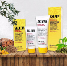 Mosquito itch & After Bite Relief - Imported from South Africa- SKLEER Gel