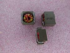 Bi Technologies Power Inductor Hm00-95561Tr, Qty. 5pcs