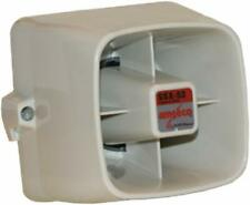 SSX-52 Indoor/Outdoor Durable Self Contained Siren