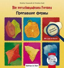 Russische Kinder- & Jugend-Sachbücher als gebundene Ausgabe