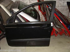 Tür Fiat Stilo Bj.04 Kombi 4-türig Fahrerseite vorn