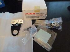 NOS Yamaha OEM Rear Frame Bracket Bolt KIT XVS1100 V-STAR 90891-20101