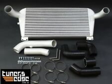 MAZDA BT50 3.2L 2012+  FRONT MOUNT INTERCOOLER  KIT #IK-BT502-F