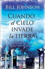 Serás un buscador de Dios si... (Spanish Edition)