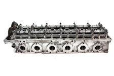 Zylinderkopf BMW F30 F31 F34 F80 335d 335 d 3,0 Diesel N57 N57D30B 7800003