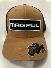 magpul hat