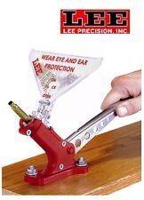 LEE Precision AUTO BENCH Prime usar cualquier marca imprimaciones 90700! nuevo!