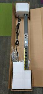 Eaton EMA111-10 Managed Rack PDU NEW IN BOX