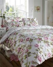Country Bed Linens & Sets with Machine washable at 40 ° C