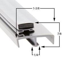 Victory Model AR22S6HD Magentic Door Gasket