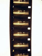 Carnival On Ice 1939 | 16mm Movie | Part II | 275' | In EKC can | $39 |