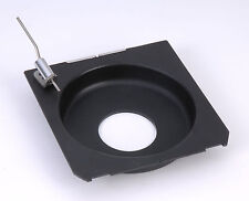 New For LINHOF WISTA 4x5 RECESSED BOARD COPAL # 0 11mm