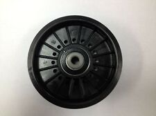 Ariens Gravely Zero-Turn Mower Hydro Drive Idler Pulley Assembly 053125 07320800