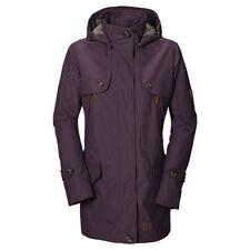L Damen Outdoor-Jacken & Westen aus Polyester