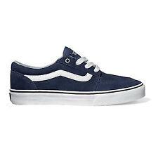 Vans Skaterschuhe Sneaker Collins NEU
