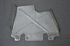Lamborghini Gallardo LP560 LP570 Hitzeschutzblech links Heat shield 420825741
