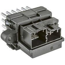 A/C Resistor SANTECH STE MT18078