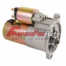 New Starter for Ford Auto & Truck F-Series F-150 Pickups 99-08 4.2L V6 6647