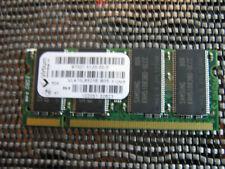 NEW Virtium 97007-5120-00-0 512MB 200Pin PC2700 DDR333-SDRAM-SODIMM Memory