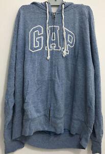 Gap Womens Hoodie Size XL