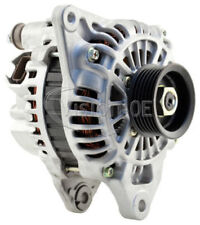 Alternator Vision OE 13886 Reman