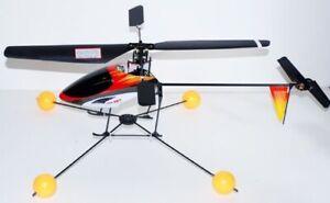RC Helicopter Training Kit Gear Trex 450 500 Blade 400 450 Esky Walkera Align