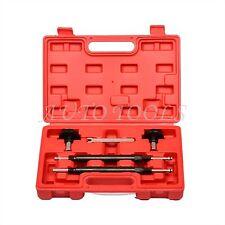 Engine Timing Tool KIT For FIAT PUNTO/BRAVO Codes:176 B9.000,182 B2.000 & 188 A5