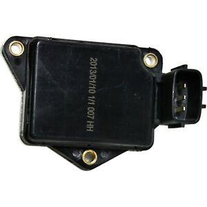 Mass Air Flow Meter Sensor for 90-96 Nissan D21 Hardbody Pickup 2.4L