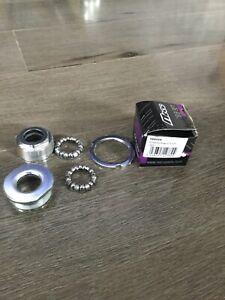 Neco Cycle Bike Bottom Bracket Cups & Bearings