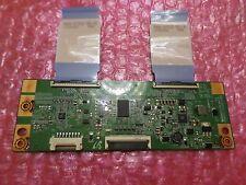 T-Con Board Samsung  für Samsung UE58J5250SS