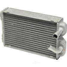 HVAC Heater Core-Base UAC HT 398229C