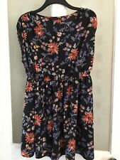 New Look Dress Sz 16