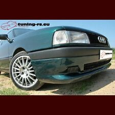 Audi 80 B3 Frontansatz Ansatz Lippe tuning-rs.eu