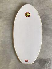 Santa Cruz Skim Board