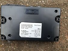 Ford Ford Bluetooth Module In Electrical Components Ebay