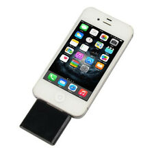 Bluetooth Transmitter Dongle For Ipod Nano Classic Touch Video Mini Shuffle 2016