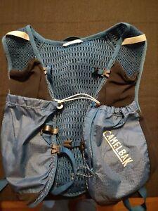 Camelbak Women's ONE SIZE Hydration Vest (Flasks not included)