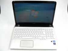 Ordinateurs portables et netbooks Sony, édition familiale premium