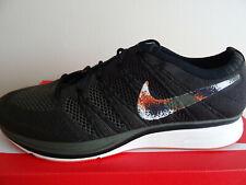 Nike Flyknit Trainer trainers shoes AH8396 202 uk 10 eu 45 us 11 NEW+BOX