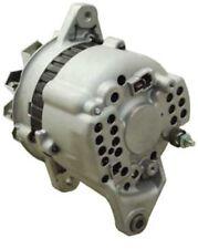 Alternator Power Select 14597N