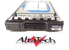 Dell XRC7G Compellent 400GB SSD SAS 6G MLC LB406S 8NW1H SSSD XRC7G-CML