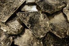 """Biotite Book Mica Crystal 3"""" 4-6 Oz Natural Rock Mineral Specimen Rough Gems"""