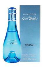 Perfumes de mujer 50ml sin anuncio de conjunto