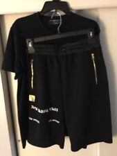 Men's Eternity BC/AD Credit Card Short Set (Affiliated with Hudson Outwear)
