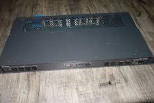 Extron MVX Series VGA / Audio Matrix Switcher