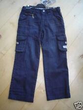 Wi 10- pl. 05 Pampolina : Jeans ; 104 + 122