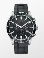 Claude Bernard By Edox Aquarider Men's Watch 10223.3NVCA.NV Chronograph