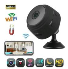 1080P Hd Hot Link Remote Surveillance Camera Recorder Hot Sale